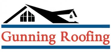 Gunning Roof